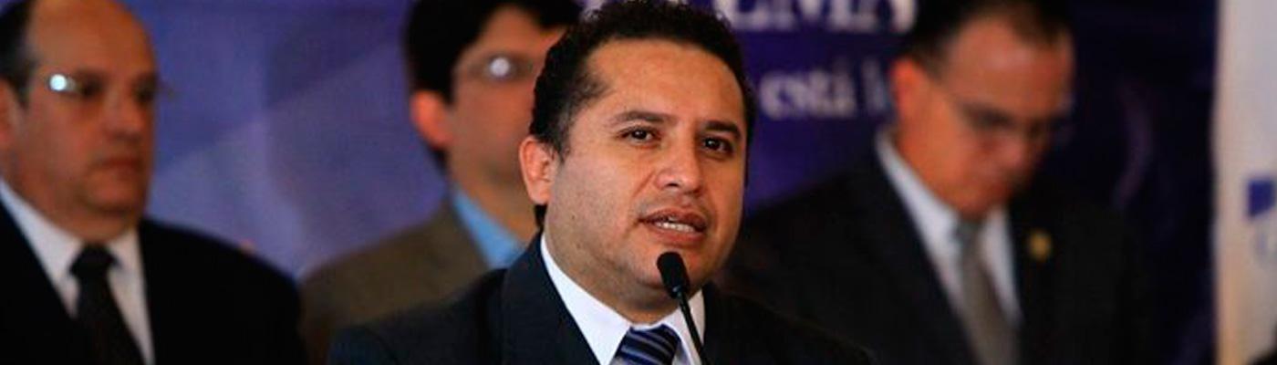 Primer informe del gobierno del presidente Morales será equilibrado