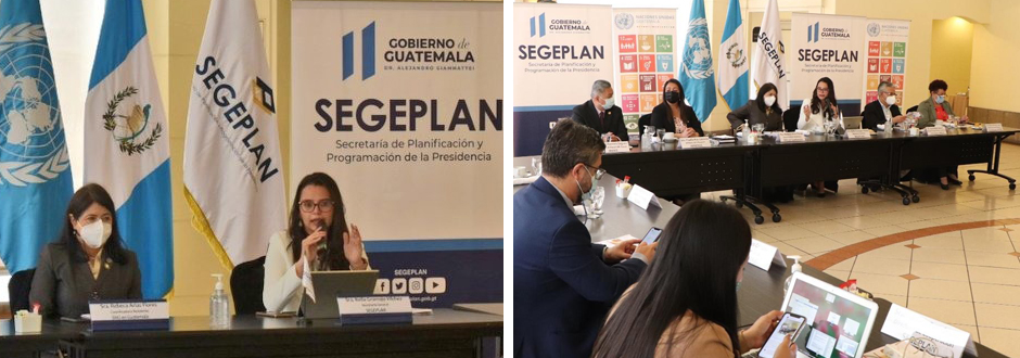 https://www.segeplan.gob.gt/nportal/index.php/sala-de-prensa/2016-01-26-18-14-30/noticias/2133-funcionarios-de-gobierno-y-representantes-de-la-onu-afinan-planificacion-de-ideas-de-proyectos-de-desarrollo-sostenible