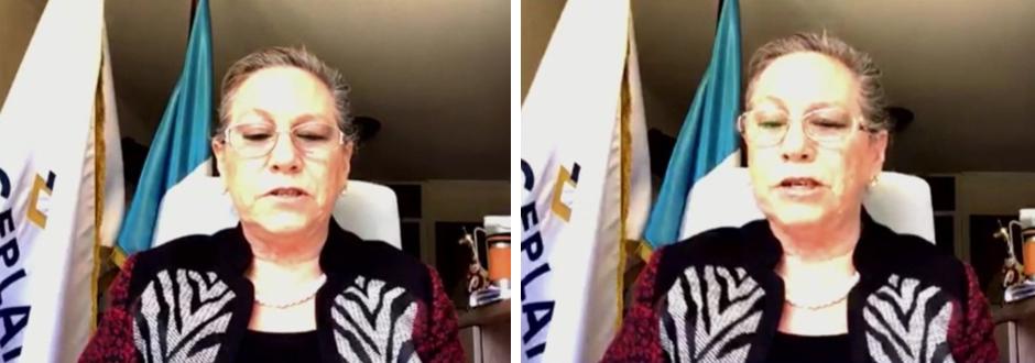https://www.segeplan.gob.gt/nportal/index.php/sala-de-prensa/2016-01-26-18-14-30/noticias/1865-plan-nacional-de-desarrollo-consagra-los-principios-de-igualdad-y-no-discriminacion-resalta-guatemala-en-foro-politico-de-alto-nivel-de-la-onu