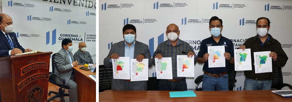 https://www.segeplan.gob.gt/nportal/index.php/sala-de-prensa/2016-01-26-18-14-30/noticias/2117-segeplan-y-marn-acompanan-a-las-autoridades-locales-en-la-construccion-de-los-planes-departamentales-de-cambio-climatico