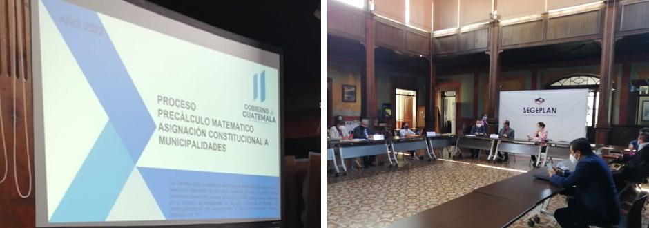 https://www.segeplan.gob.gt/nportal/index.php/sala-de-prensa/2016-01-26-18-14-30/noticias/2257-realizan-el-precalculo-para-la-asignacion-constitucional-a-municipalidades-en-2022