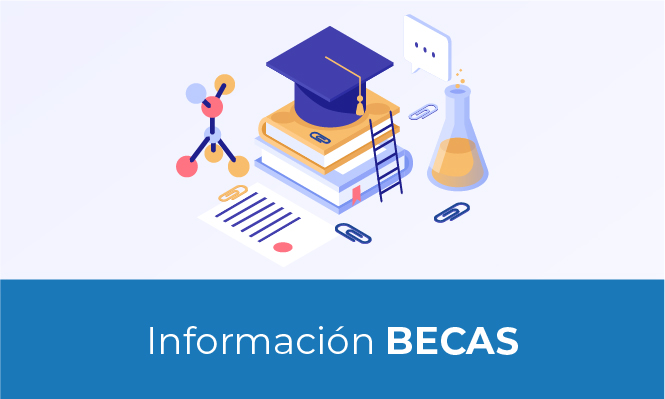 bnt becas ON