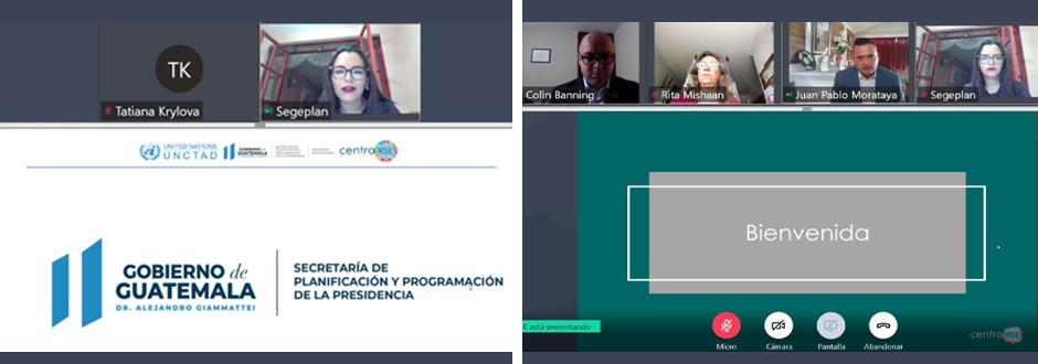 https://www.segeplan.gob.gt/nportal/index.php/sala-de-prensa/2016-01-26-18-14-30/noticias/1855-realizan-reunion-inaugural-de-proyecto-para-fortalecer-las-capacidades-de-los-gobiernos-para-medir-y-monitorear-la-contribucion-del-sector-privado-a-la-agenda-2030