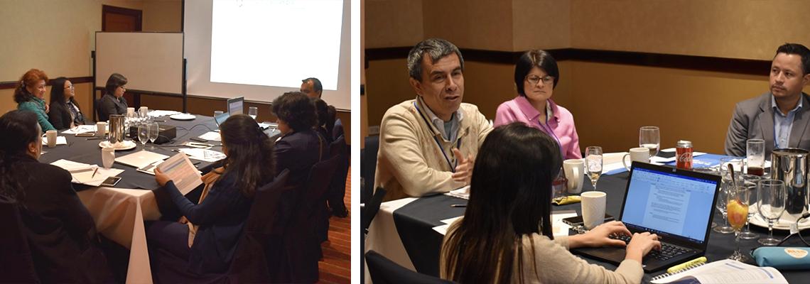 https://www.segeplan.gob.gt/nportal/index.php/sala-de-prensa/2016-01-26-18-14-30/noticias/1774-academicos-hacen-aportes-que-enriqueceran-el-marco-de-cooperacion-de-naciones-unidas-para-el-desarrollo-sostenible-2020-2024-con-el-pais