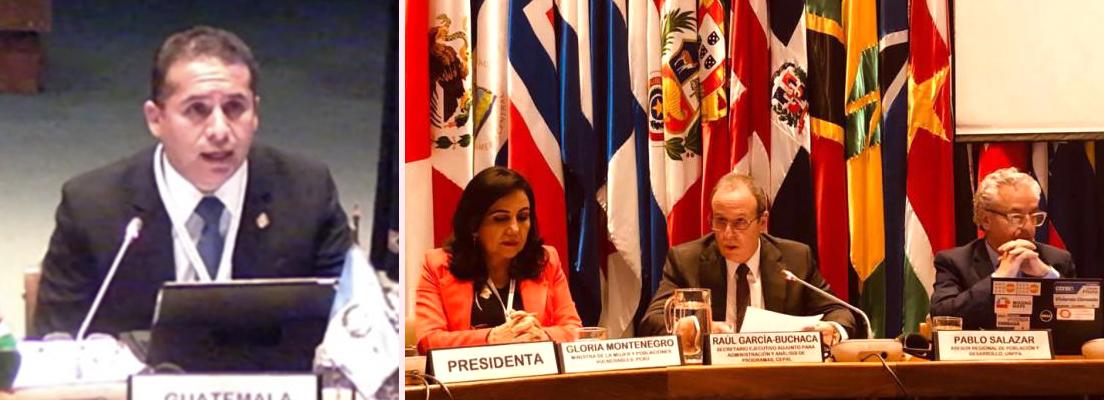 https://www.segeplan.gob.gt/nportal/index.php/sala-de-prensa/2016-01-26-18-14-30/noticias/1750-guatemala-informa-de-avances-y-desafios-para-la-integracion-de-la-poblacion-en-el-desarrollo-sostenible-en-evento-internacional