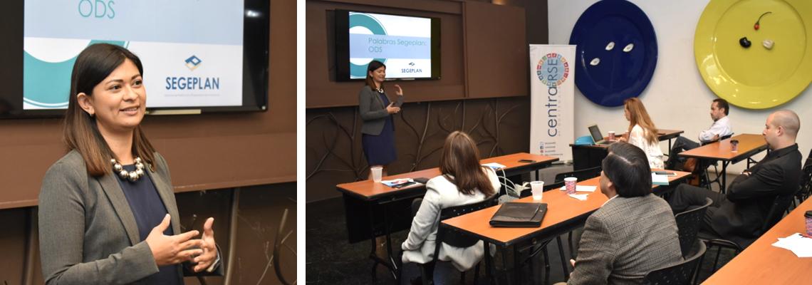 https://www.segeplan.gob.gt/nportal/index.php/sala-de-prensa/2016-01-26-18-14-30/noticias/1751-segeplan-participa-en-conferencia-en-que-sector-empresarial-analiza-indicadores-para-medir-las-contribuciones-a-la-agenda-de-desarrollo-sostenible