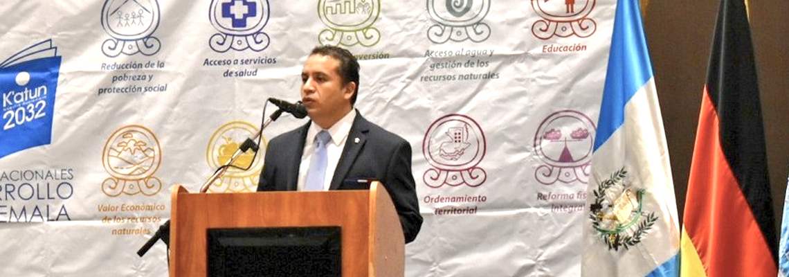 https://www.segeplan.gob.gt/nportal/index.php/sala-de-prensa/2016-01-26-18-14-30/noticias/1628-delegacion-guatemalteca-presentara-informe-sobre-revision-nacional-voluntaria-2019-en-foro-politico-de-onu