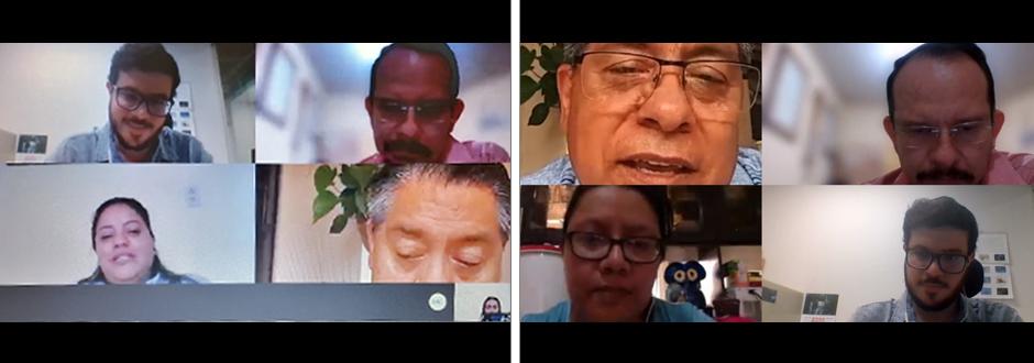 https://www.segeplan.gob.gt/nportal/index.php/sala-de-prensa/2016-01-26-18-14-30/noticias/1854-segeplan-guatemala-y-mideplan-costa-rica-intercambian-experiencias-sobre-implementacion-de-los-ods-mediante-reunion-virtual