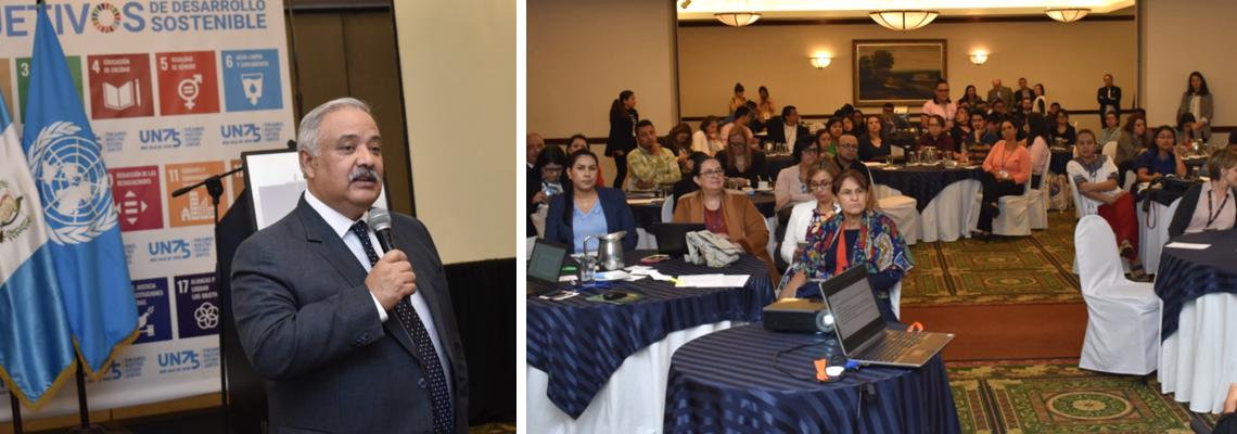 https://www.segeplan.gob.gt/nportal/index.php/sala-de-prensa/2016-01-26-18-14-30/noticias/1767-jovenes-expresan-su-vision-de-desarrollo-sostenible-en-consulta-para-el-marco-de-cooperacion-de-naciones-unidas-2020-2024